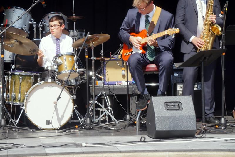 Jazz House Kids OSPAC  9-17-2016 1-56-43 PM.JPG