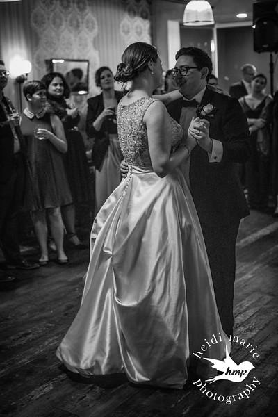 H&B_Wedding-1028.jpg