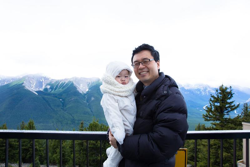 Banff 2016-5235.jpg