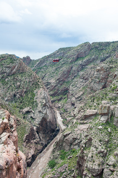 20150524_Royal_Gorge-12.jpg