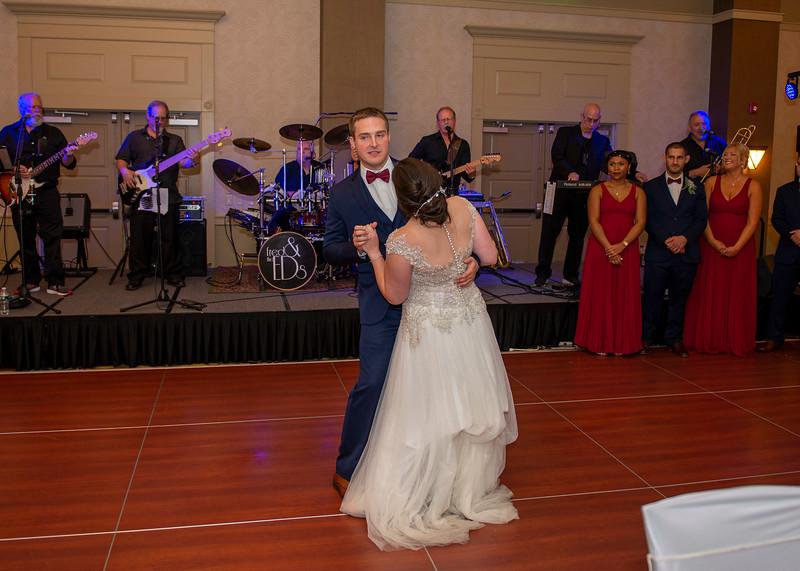 Simoneau-Wedding-2019--1318.jpg