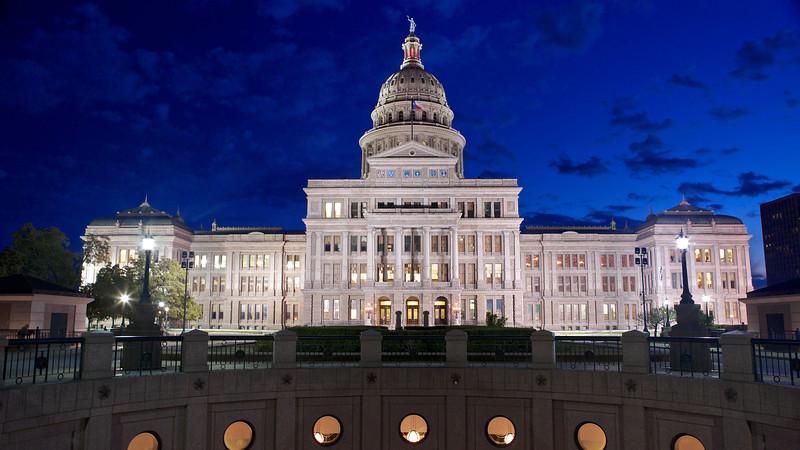 Austin Capital - North