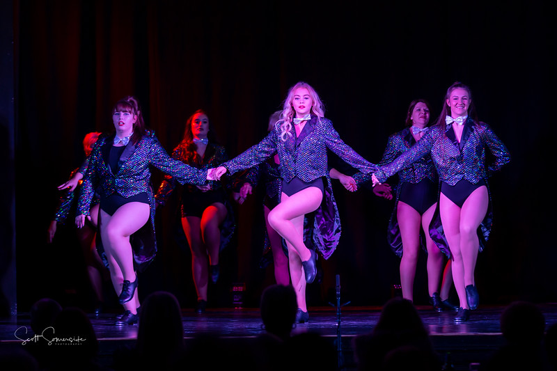 St_Annes_Musical_Productions_2019_017.jpg