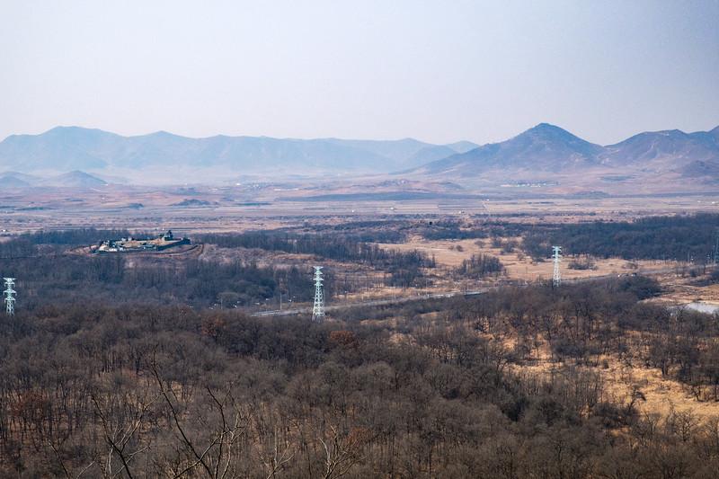 20170330 Korean DMZ 048.jpg