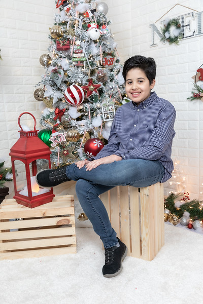 12.21.19 - Fernanda's Christmas Photo Session 2019 - -40.jpg