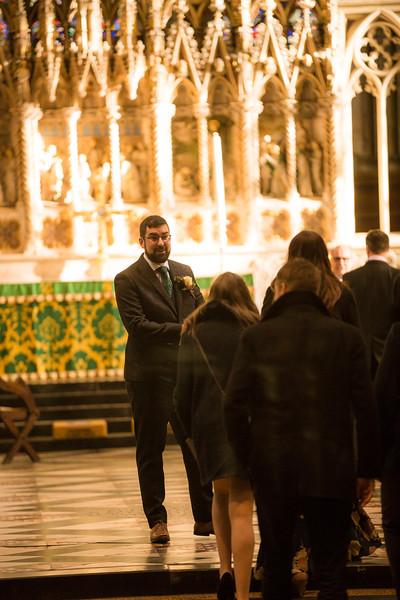 dan_and_sarah_francis_wedding_ely_cathedral_bensavellphotography (49 of 219).jpg