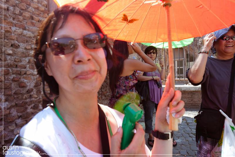 20110818-IMG_8871-ITALY-ROMEweb.JPG