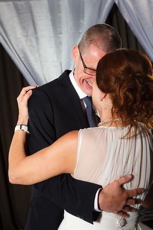 Phil & Gloria Croxon Wedding-525.jpg