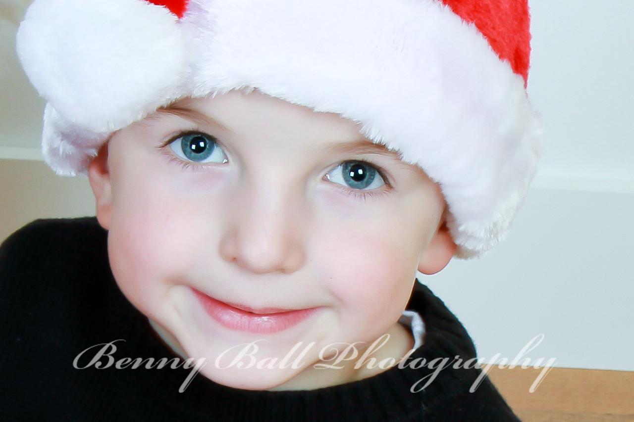 Anders Christmas 2011-28-2