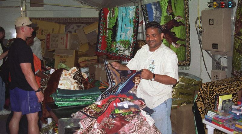 2000 10 12 - Bazaar 07.jpg