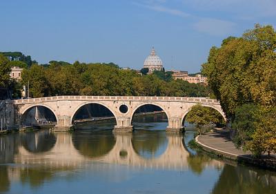 ROME,ITALY 2008