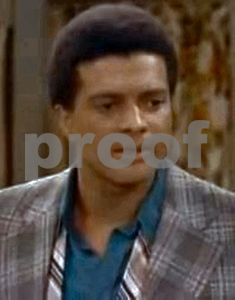 actor-ben-powers-known-for-good-times-tv-role-dies-at-64