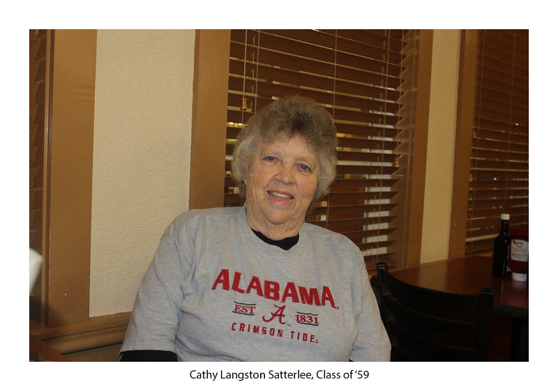 Cathy Langston Satterlee '59.jpg