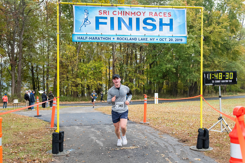 20191020_Half-Marathon Rockland Lake Park_252.jpg