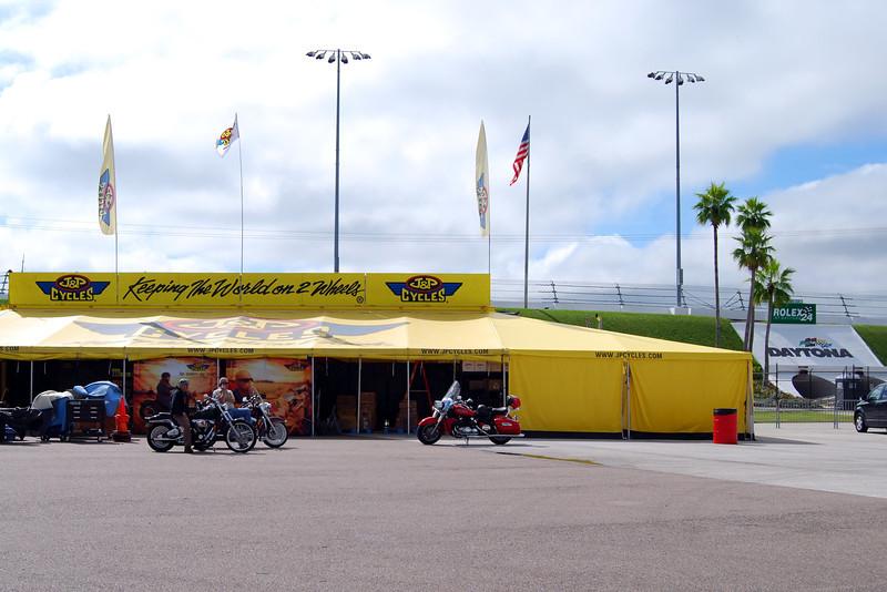 2013 Daytona Beach Biketoberfest (13).JPG