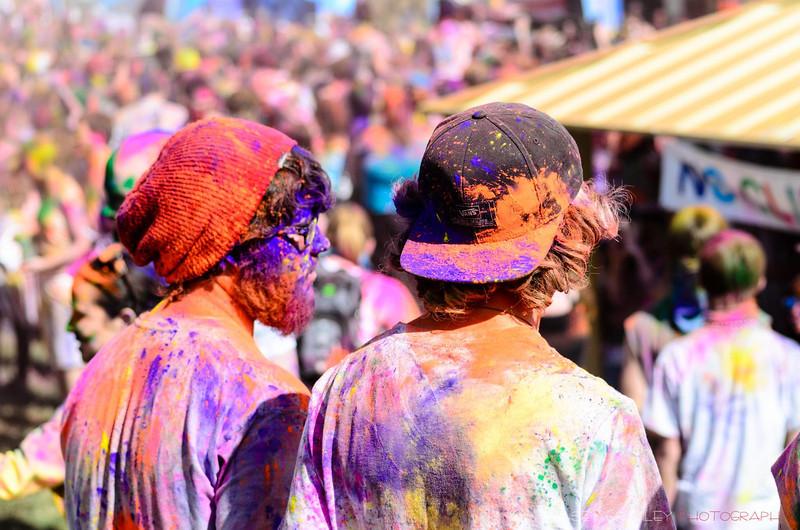 Festival-of-colors-20140329-351.jpg