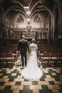 Huwelijken / Weddings