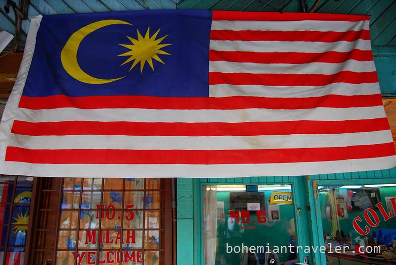 malaysia flag.jpg