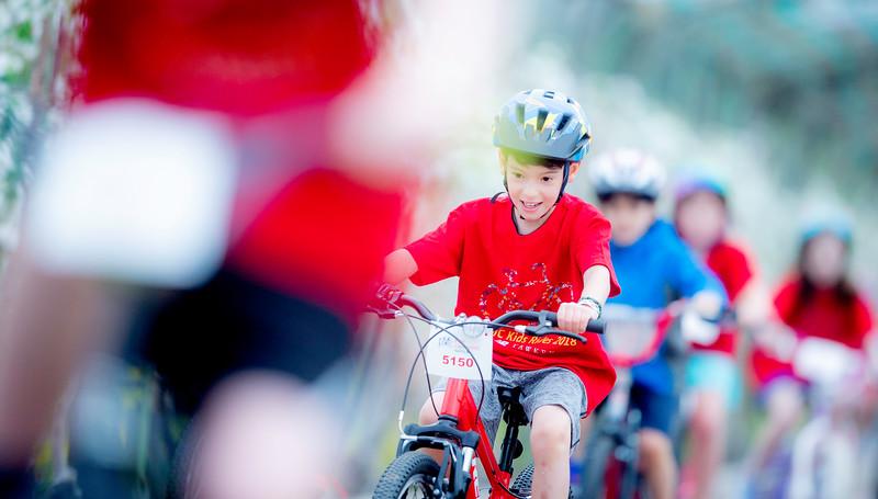 020_PMC_Kids_Ride_Natick_2018.jpg