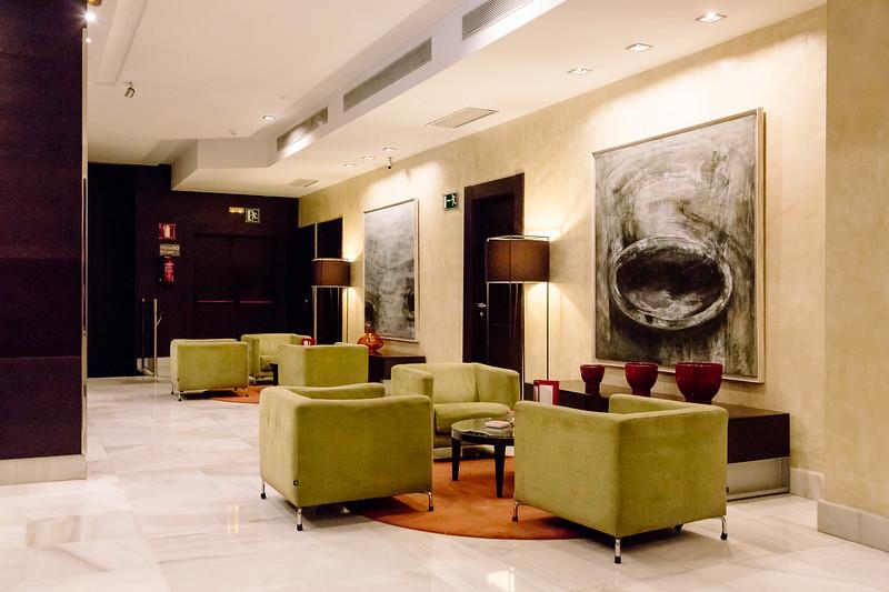DCR-interiors-1382.jpg