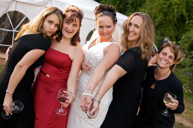 erin_dave_wedding_235.jpg