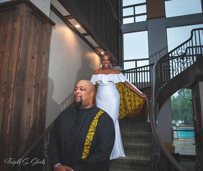 Cooper Wedding Edits-126.JPG