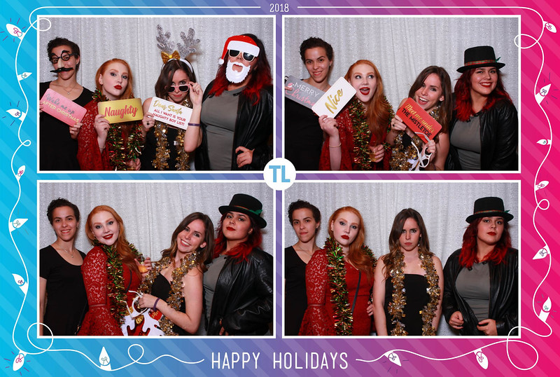Absolutely Fabulous Photo Booth - (203) 912-5230 -181213_212549.jpg
