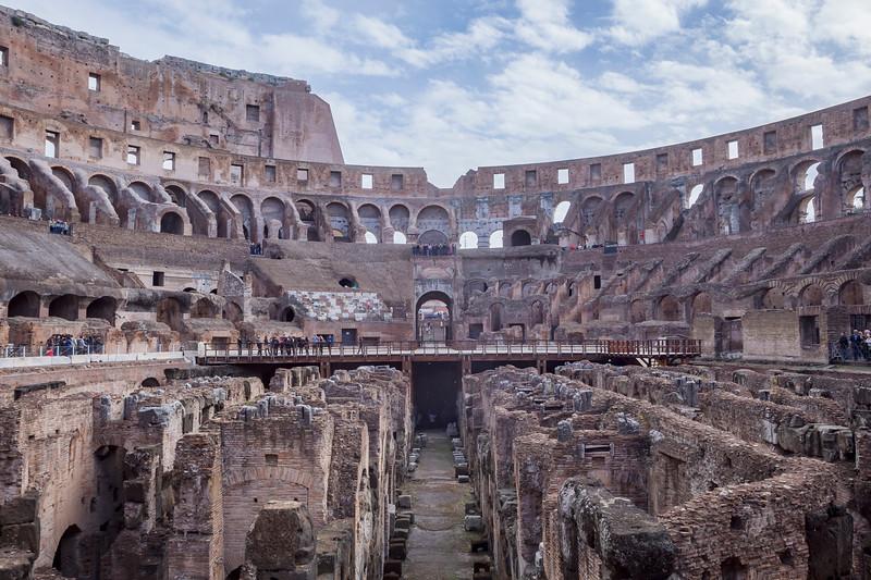 Rome 7232-HDR.jpg