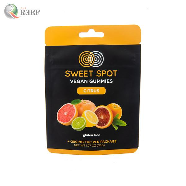 Sweet Spot Citrus.jpg