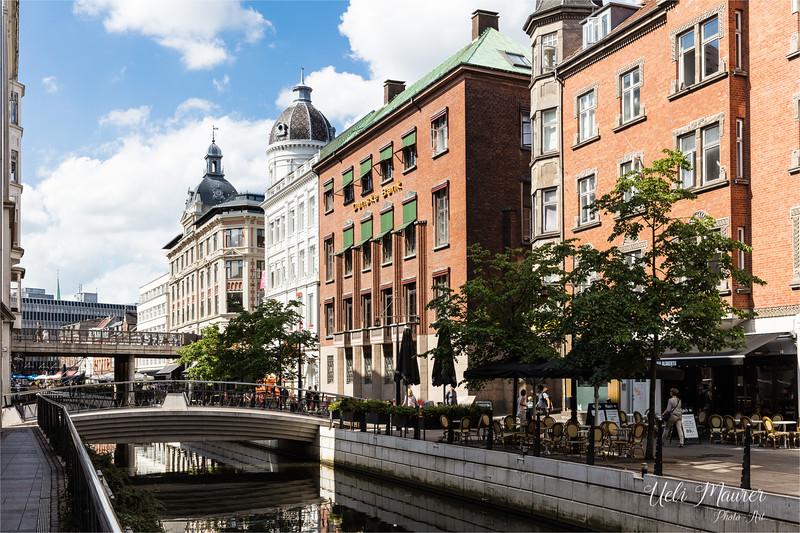 2017-06-19 Aarhus Europas Kulturhauptstadt 2017 - 0U5A9709.jpg