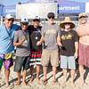 MR2_2301_Pick, Senior, Surf