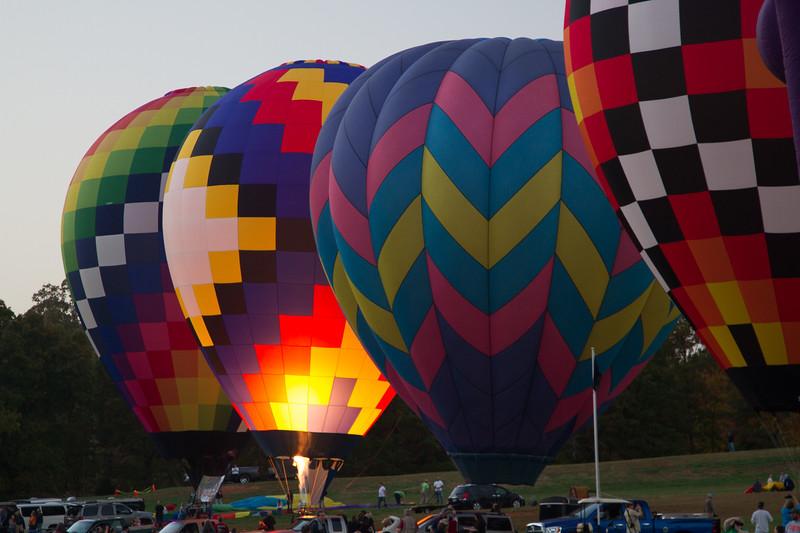 2012-10-19 Carolina BalloonFest 270.jpg