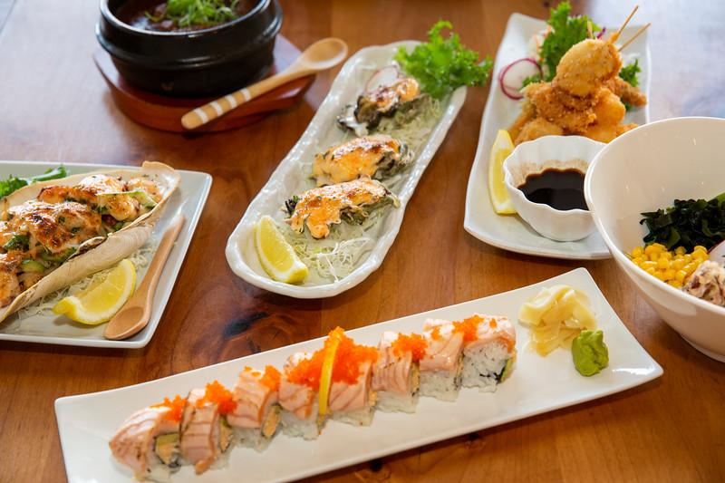 Miyabi Sushi_010.jpg