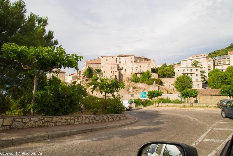 Uploaded - Corsica July 2013 410.jpg