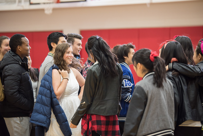 spirit day and studentainment 2015-3667.jpg