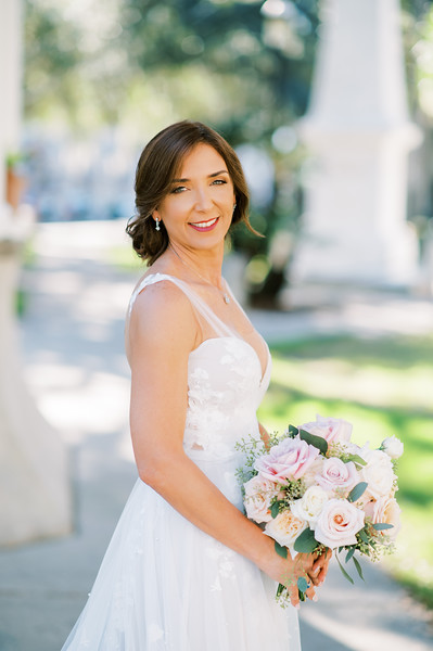 JessicaandRon_Wedding-124.jpg