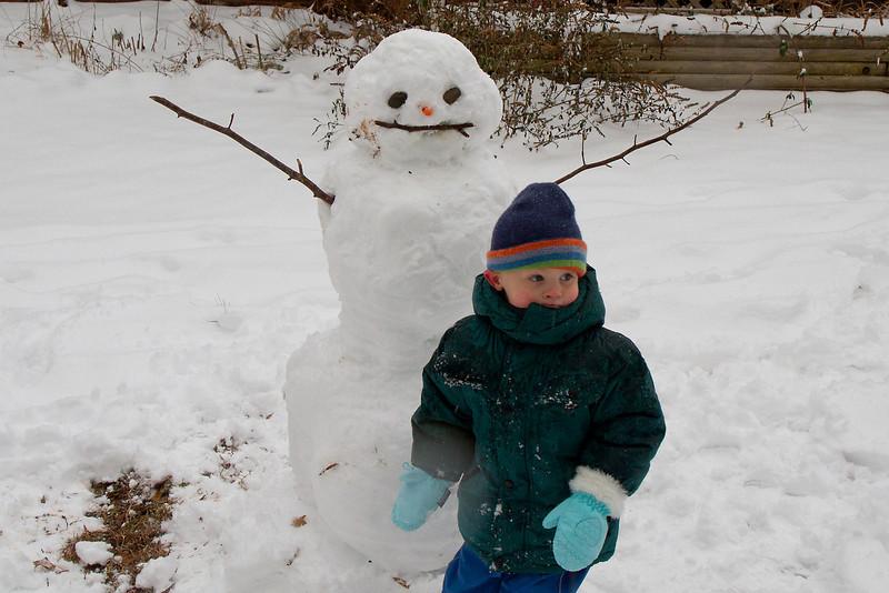 Snowman 5.jpg