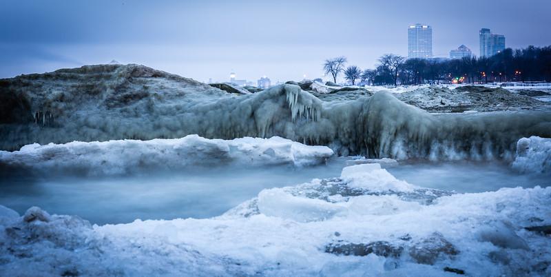 iceMichigan-8.jpg