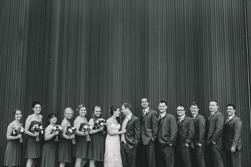 Karley + Joe Wedding-0521.jpg