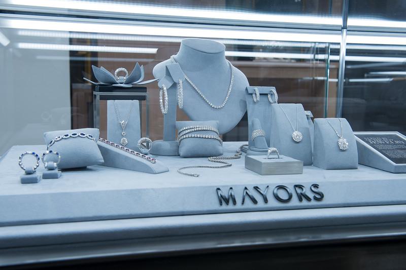 atl_mayors-58.jpg