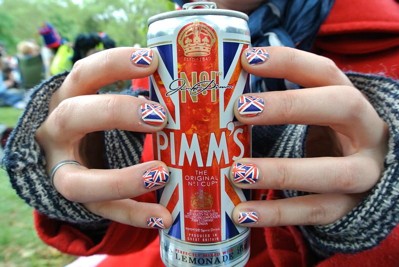 Patriotic Celebrations