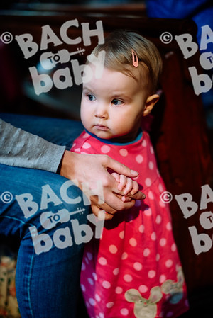 © Bach to Baby 2017_Alejandro Tamagno_Walthamstom_2017-02-27 003.jpg