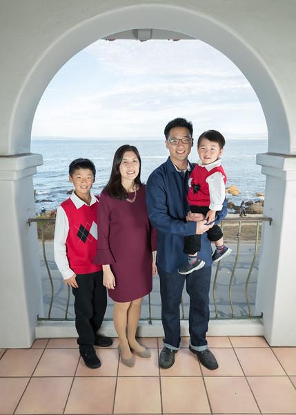 Kim Family Gathering 2017-3129.jpg