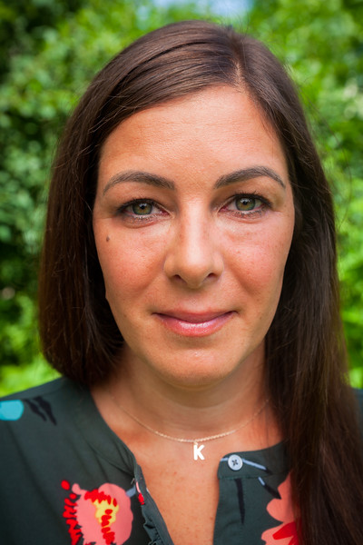 Kristin Trimberger - 20.jpg