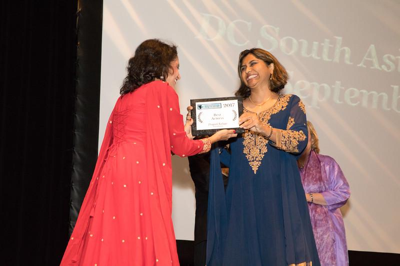476_ImagesBySheila_2017_DCSAFF Awards-105.jpg