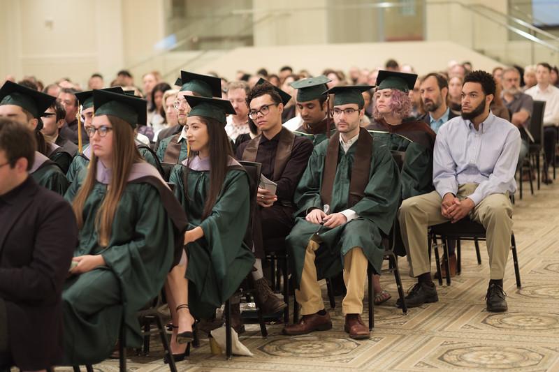 UOPDXDesign_Graduation2019-62.jpg