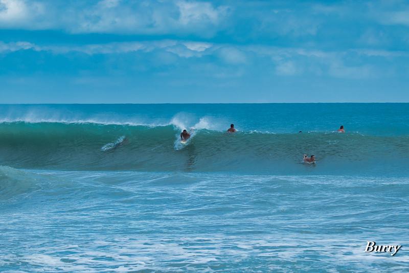 2019-10-08-Surf--445.jpg