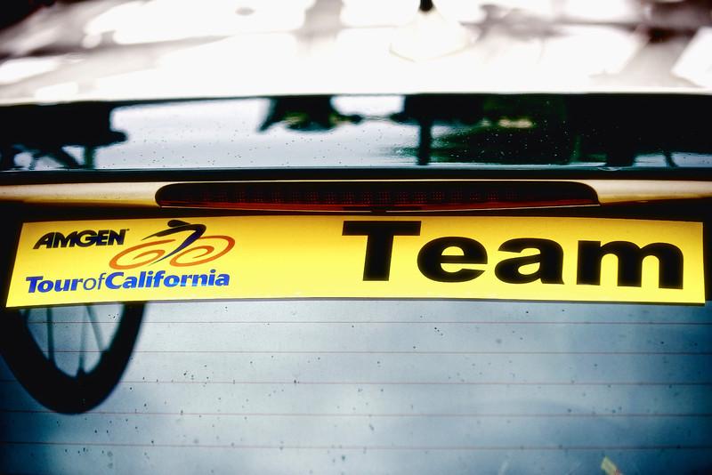 Tour of California_DSC0471 - Version 2.jpg