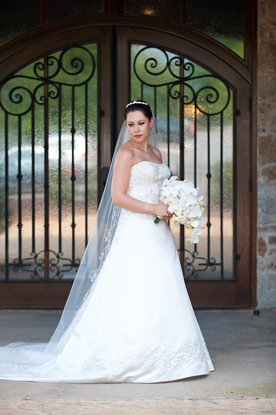 Alexandra and Brian Wedding Day-273.jpg