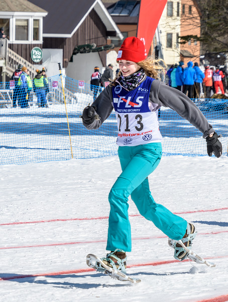 2019 ZP Snowshoe Competition-_5000268.jpg